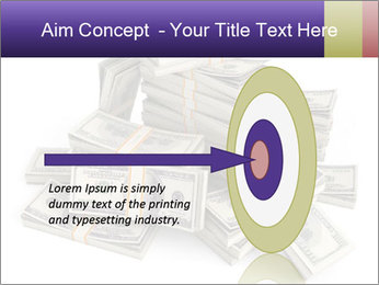 0000076490 PowerPoint Template - Slide 83