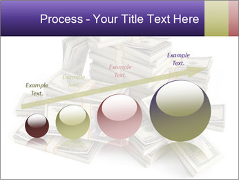 0000076490 PowerPoint Template - Slide 87