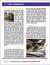 0000076490 Word Template - Page 3