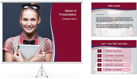 0000076491 PowerPoint Template