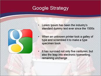 0000076491 PowerPoint Template - Slide 10