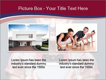 0000076491 PowerPoint Template - Slide 18