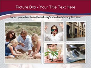 0000076491 PowerPoint Template - Slide 19