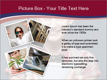 0000076491 PowerPoint Template - Slide 23