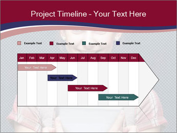 0000076491 PowerPoint Template - Slide 25