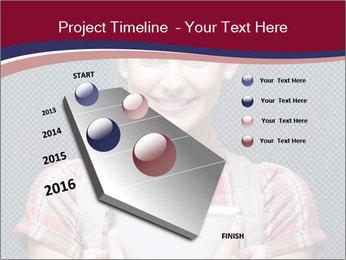 0000076491 PowerPoint Template - Slide 26