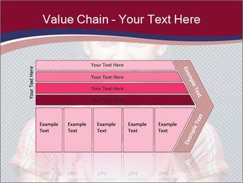 0000076491 PowerPoint Template - Slide 27