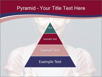 0000076491 PowerPoint Template - Slide 30