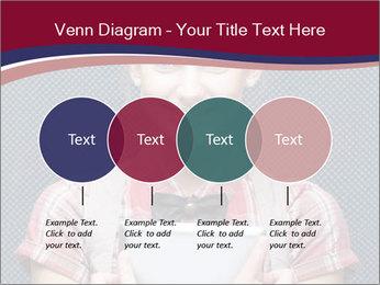 0000076491 PowerPoint Template - Slide 32