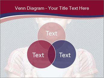 0000076491 PowerPoint Template - Slide 33