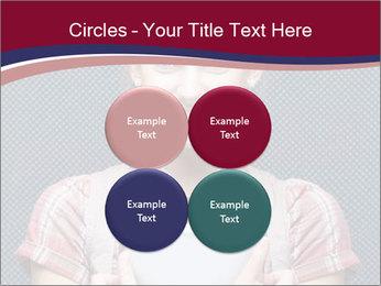 0000076491 PowerPoint Template - Slide 38