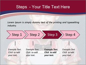 0000076491 PowerPoint Template - Slide 4