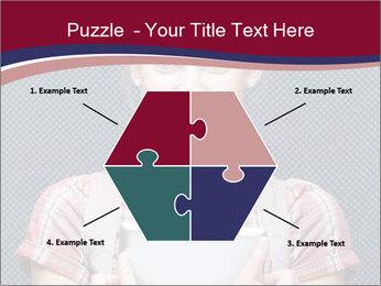 0000076491 PowerPoint Template - Slide 40