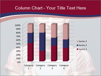 0000076491 PowerPoint Template - Slide 50