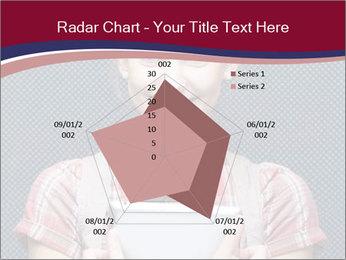 0000076491 PowerPoint Template - Slide 51
