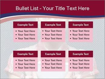 0000076491 PowerPoint Template - Slide 56