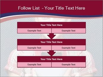 0000076491 PowerPoint Template - Slide 60