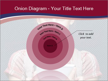 0000076491 PowerPoint Template - Slide 61