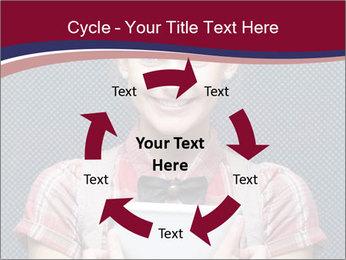 0000076491 PowerPoint Template - Slide 62