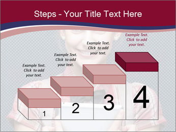 0000076491 PowerPoint Template - Slide 64