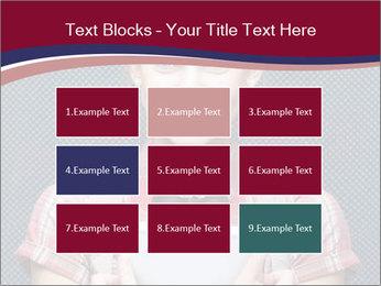 0000076491 PowerPoint Template - Slide 68