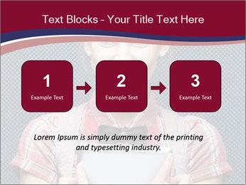 0000076491 PowerPoint Template - Slide 71