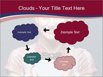 0000076491 PowerPoint Template - Slide 72