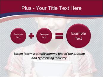 0000076491 PowerPoint Template - Slide 75