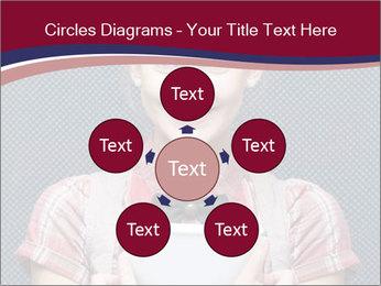 0000076491 PowerPoint Template - Slide 78