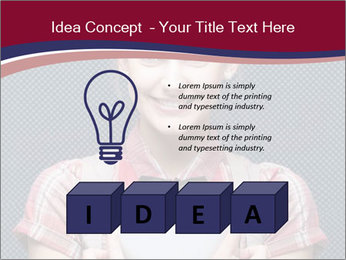 0000076491 PowerPoint Template - Slide 80