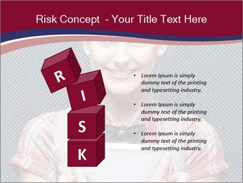 0000076491 PowerPoint Template - Slide 81