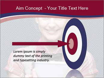 0000076491 PowerPoint Template - Slide 83