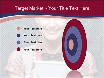 0000076491 PowerPoint Template - Slide 84