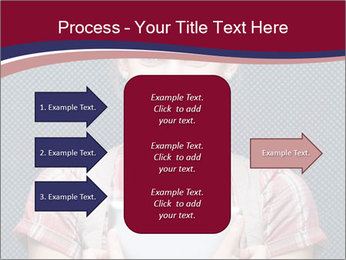 0000076491 PowerPoint Template - Slide 85