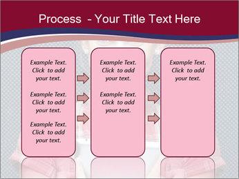 0000076491 PowerPoint Template - Slide 86