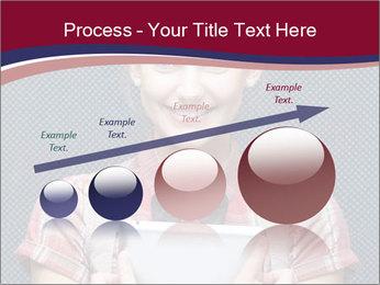 0000076491 PowerPoint Template - Slide 87