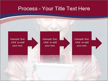 0000076491 PowerPoint Template - Slide 88