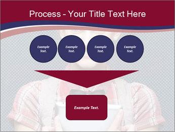 0000076491 PowerPoint Template - Slide 93