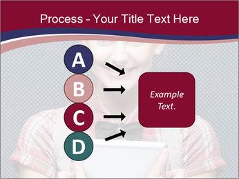 0000076491 PowerPoint Template - Slide 94