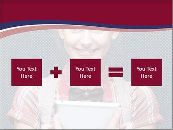 0000076491 PowerPoint Template - Slide 95
