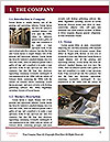0000076491 Word Template - Page 3