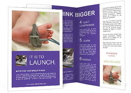 0000076492 Brochure Template