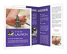 0000076492 Brochure Templates