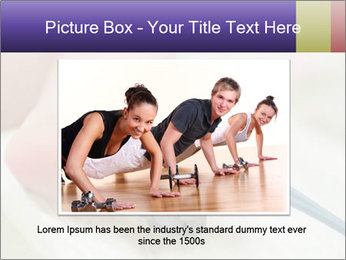 0000076492 PowerPoint Template - Slide 16