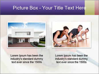 0000076492 PowerPoint Template - Slide 18