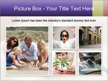 0000076492 PowerPoint Template - Slide 19
