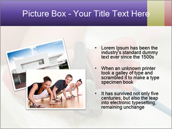 0000076492 PowerPoint Template - Slide 20