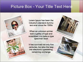 0000076492 PowerPoint Template - Slide 24