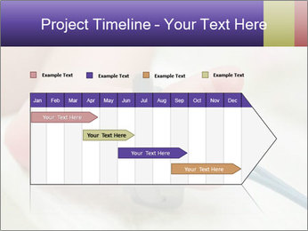 0000076492 PowerPoint Template - Slide 25