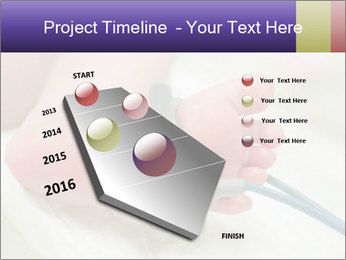 0000076492 PowerPoint Template - Slide 26